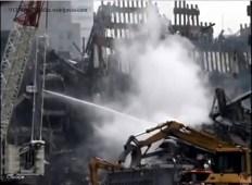 Ground Zero Footage_0038_ A Truth Soldier