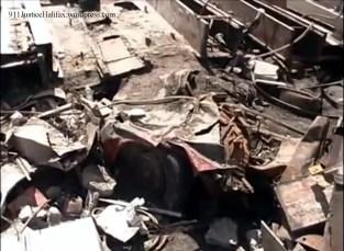 Ground Zero Footage_007_ A Truth Soldier