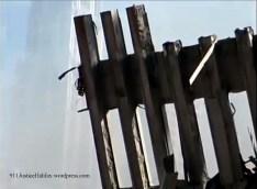 Ground Zero Footage_014_ A Truth Soldier