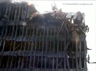 Ground Zero Footage_019_ A Truth Soldier