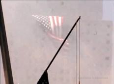 Ground Zero Footage_024_ A Truth Soldier