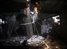 Ground Zero Footage_027_ A Truth Soldier