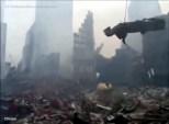 Ground Zero Footage_2001_ A Truth Soldier