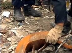 Ground Zero Footage_2002_ A Truth Soldier