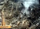 Ground Zero Footage__003_ A Truth Soldier