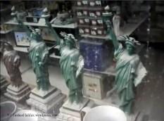 Ground Zero Footage__006_ A Truth Soldier