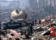 Ground Zero Footage__012_ A Truth Soldier
