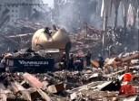 Ground Zero Footage__013_ A Truth Soldier