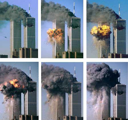 WTC_seq_reuters.jpg