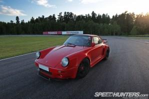 V8-Porsche-912-01