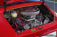 V8-Porsche-912-06