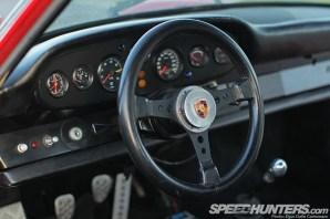 V8-Porsche-912-10