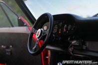 V8-Porsche-912-11