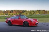 V8-Porsche-912-16
