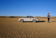 dutchmann-racer-porsche-912-6