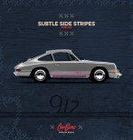 carbone_porsche_subtle_stripes_912_pink_cb55903412-600x630