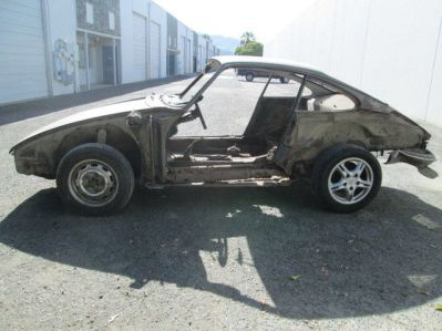 1965-porsche-912-coupe-painted-dash-early-65-912-project-clean-title-first-400-1