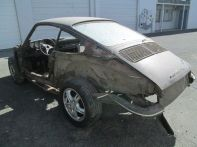 1965-porsche-912-coupe-painted-dash-early-65-912-project-clean-title-first-400-4