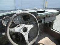 1965-porsche-912-coupe-painted-dash-early-65-912-project-clean-title-first-400-5