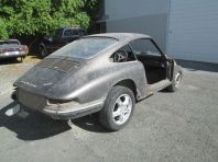 1965-porsche-912-coupe-painted-dash-early-65-912-project-clean-title-first-400-6