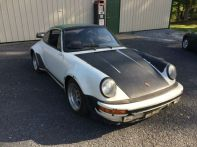 1966-porsche-912-short-wheelbase-coupe-barn-find-1