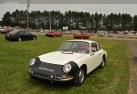 67-Porsche-912-Coupe-DV-11-MOVGP_01