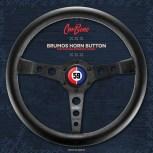 carbone_momo_prototipo_horn_button_brumos_1