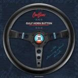 carbone_momo_prototipo_horn_button_gulf_1b