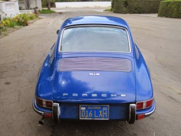 rear-Porsche-912
