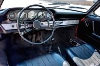 Porsche-912-10-740x492