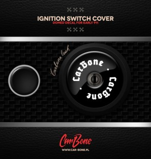 carbone_porsche_early911_keyring_pattern_carbone_1_1-600x630