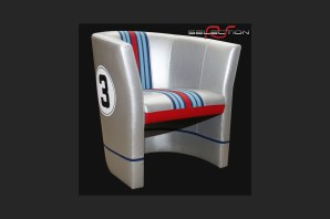 fauteuil-cabriolet-racing-inside-n-3-gris-racing-team-rouge-selection-rs-mini-911