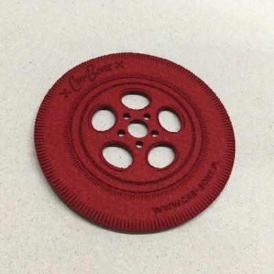 phone_dials_wheel_rim_porsche_carbone_coasters_drink_mat_gadget_fan_911_collectables_1