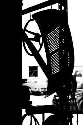 ShopVisit-Benton-Web-07399