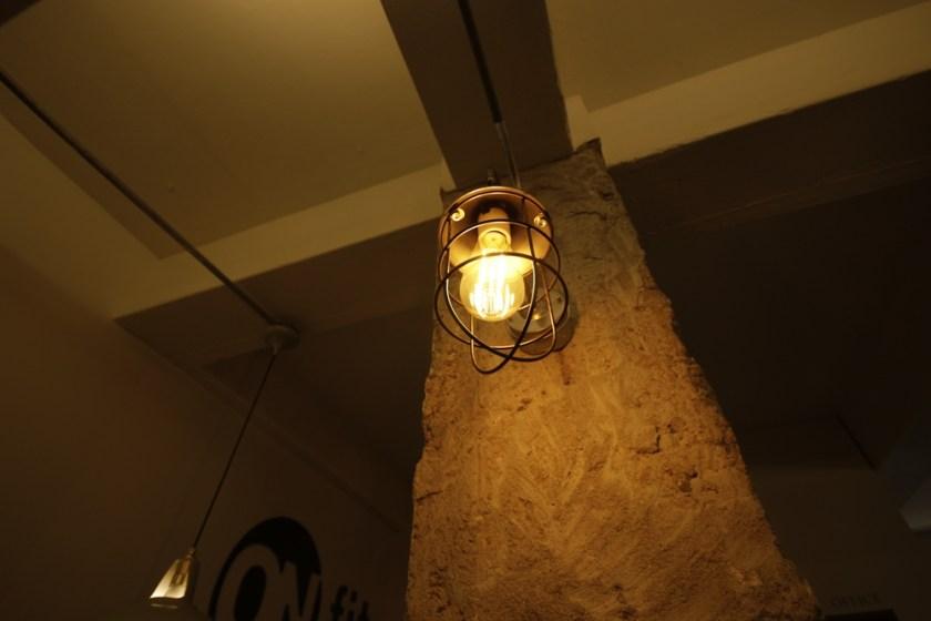 lightign