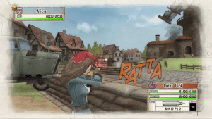 Valkyria Chronicles-screen4