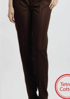 TH6-565 Women Long Pants