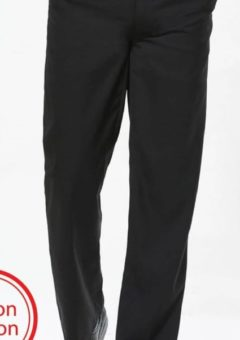 TH6-566 Men's Long Pants