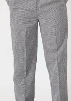 TH6-569 Men's Long Pants