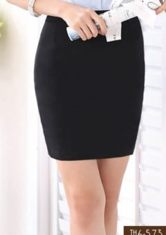 TH6-573 Working Skirt