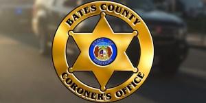 Bates County Coroners Office