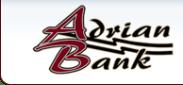 ADRIAN-BANK-LOGO