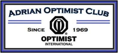 Adrian Optimist Club