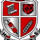 Butler Bears Emblem