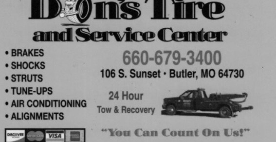 DONS-TIRE-AND-SERVICE-LOST-DOG-POST