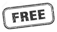 FREE IMAGE 2