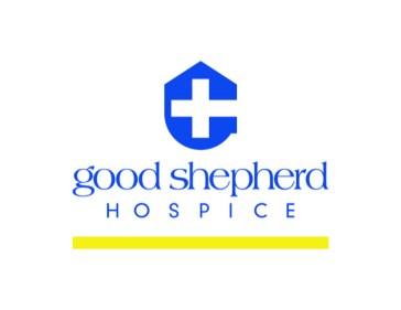Good Shepherd Hospice Logo 1
