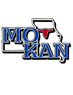 Mo-Kan Logo