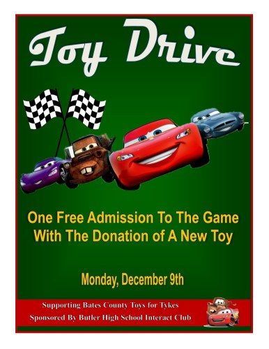 Toy-Drive-2019-Game-Admission