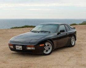 944_Turbo